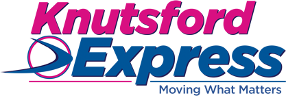 Knutsford Express